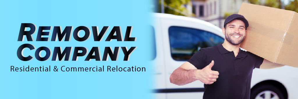 Removalist Quakers Hill